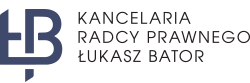 Kancelaria Bator Logo